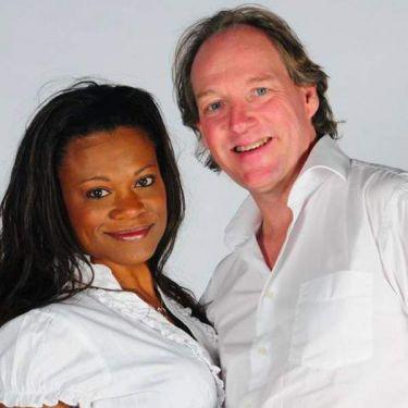 Roger & Paula Berk