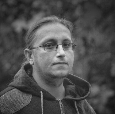 Ladislav Hycka